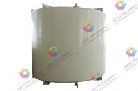 Фильтровые реакторы 35 кВ