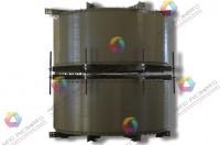 Фильтровые реакторы 10 кВ