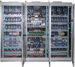 Системы оперативного постоянного тока (СОПТ)
