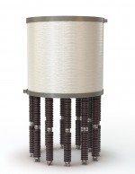 Токоограничивающие реакторы 110-330 кВ
