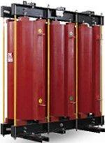 Фильтровые реакторы